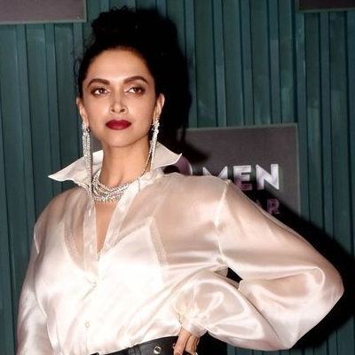 GQ Awards Highlights: Deepika and Nawazuddin stole the limelight at the Red Carpet