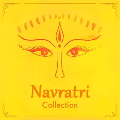 Garba Night Prep: Your Complete Guide For Navratri Jewellery Shopping!