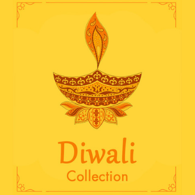 Celebrate this Diwali with Jashan-e-Utsav's Diwali Jewellery collection