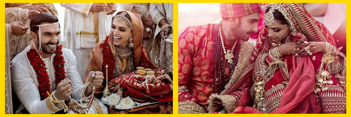 https://www.zerokaata.com/zerokaata-studio/heres-everything-you-need-to-know-about-the-rituals-happening-at-deepveer-wedding.html