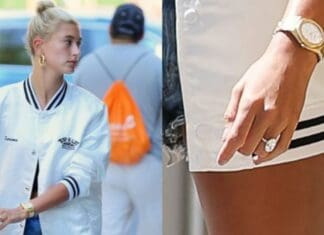 From Deepika to Priyanka, Most Beautiful Celeb-Engagement Rings of all time!