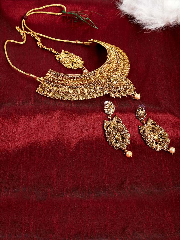 BRIDAL SETS UNDER RS 1000 ONLY IN EOSS 1