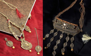India's Best Jewellery & Lifestyle Blog - ZeroKaata Studio 12