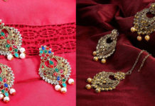 India's Best Jewellery & Lifestyle Blog - ZeroKaata Studio 9