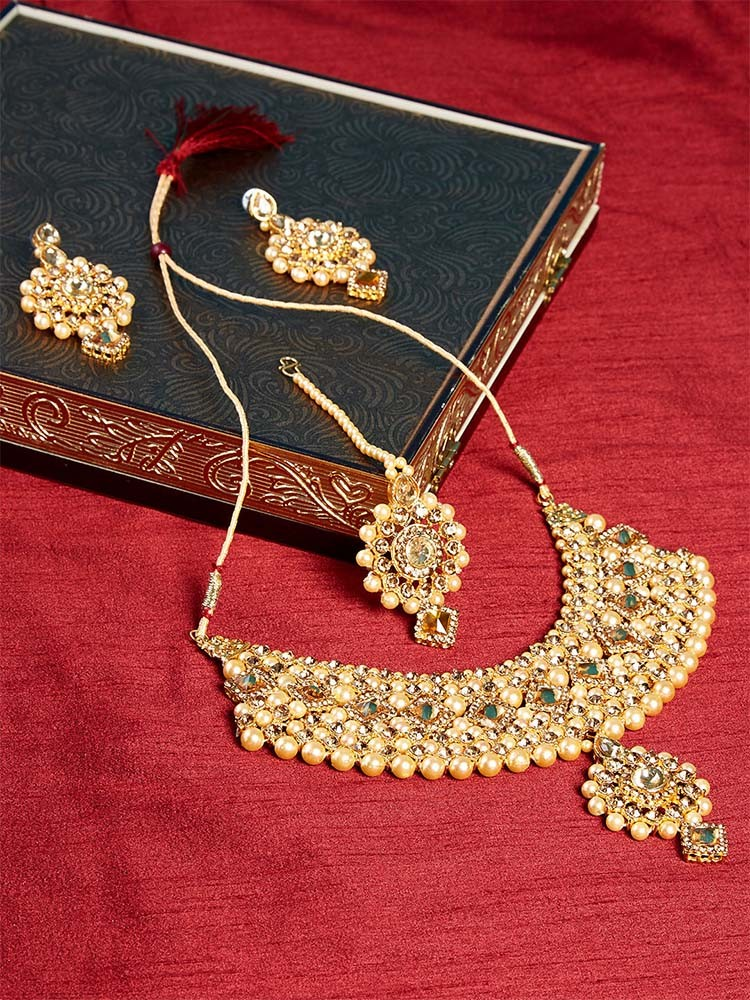 BRIDAL SETS UNDER RS 1000 ONLY IN EOSS 2