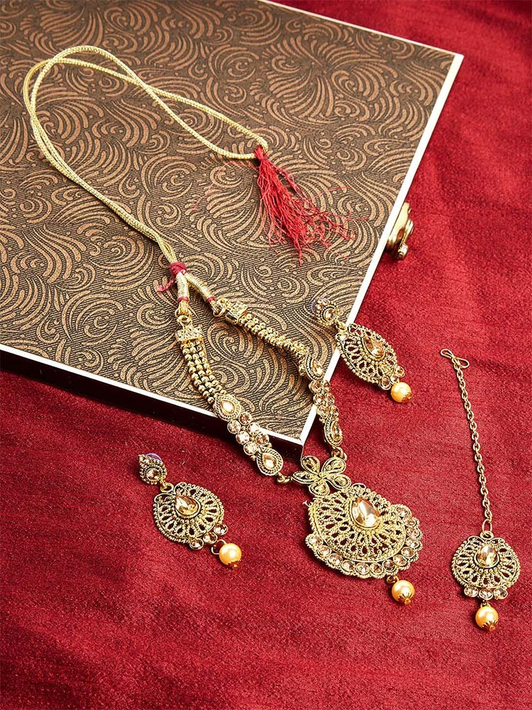 BRIDAL SETS UNDER RS 1000 ONLY IN EOSS 4