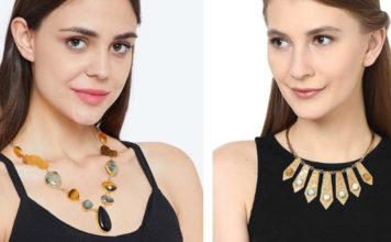 India's Best Jewellery & Lifestyle Blog - ZeroKaata Studio 22