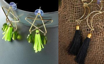 Women Popular Lifestyle Blog | Fashion Accessories & Jewellery Storage Blog - Zerokaata Studio 26