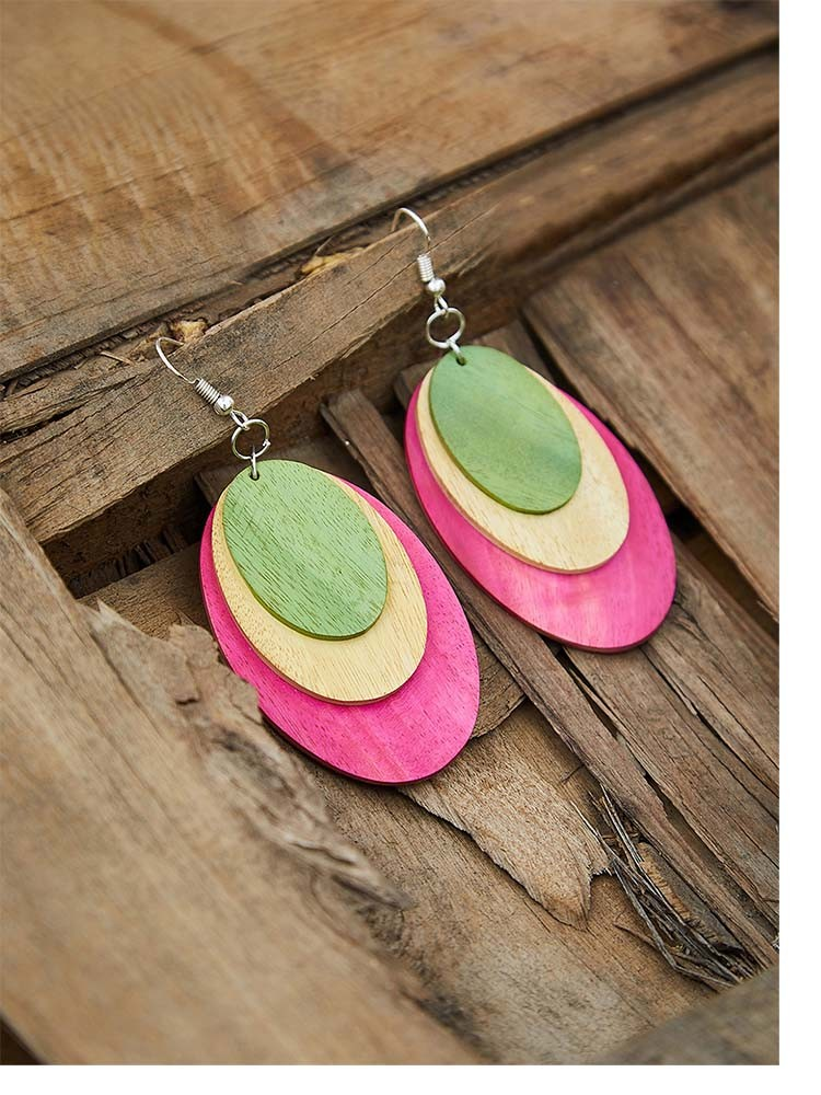 Earrings To Pair With Your Valentines Day Outfit 2