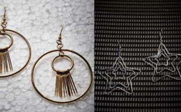 India's Best Jewellery & Lifestyle Blog - ZeroKaata Studio 13