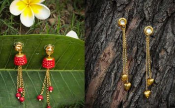 Women Popular Lifestyle Blog | Fashion Accessories & Jewellery Storage Blog - Zerokaata Studio 31