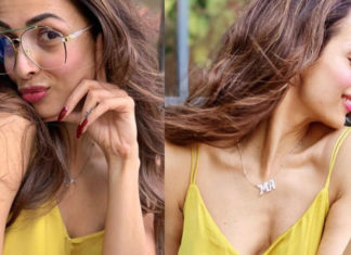 Women Popular Lifestyle Blog | Fashion Accessories & Jewellery Storage Blog - Zerokaata Studio 19