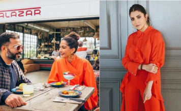 Women Popular Lifestyle Blog | Fashion Accessories & Jewellery Storage Blog - Zerokaata Studio 30