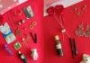 Women Popular Lifestyle Blog | Fashion Accessories & Jewellery Storage Blog - Zerokaata Studio 23