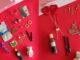 Women Popular Lifestyle Blog | Fashion Accessories & Jewellery Storage Blog - Zerokaata Studio 28