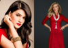 India's Best Jewellery & Lifestyle Blog - ZeroKaata Studio 6
