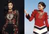 Women Popular Lifestyle Blog | Fashion Accessories & Jewellery Storage Blog - Zerokaata Studio 22