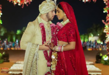 This is why PeeCees's Hindu Bride look left us awe-struck!