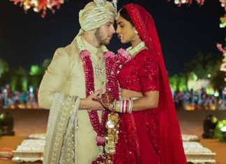 This is why PeeCees's Hindu Bride look left us awe-struck!