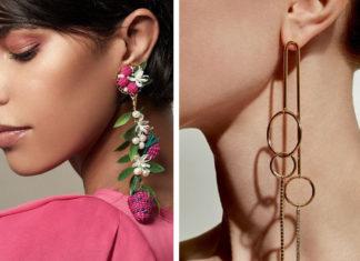 Women Popular Lifestyle Blog | Fashion Accessories & Jewellery Storage Blog - Zerokaata Studio 14