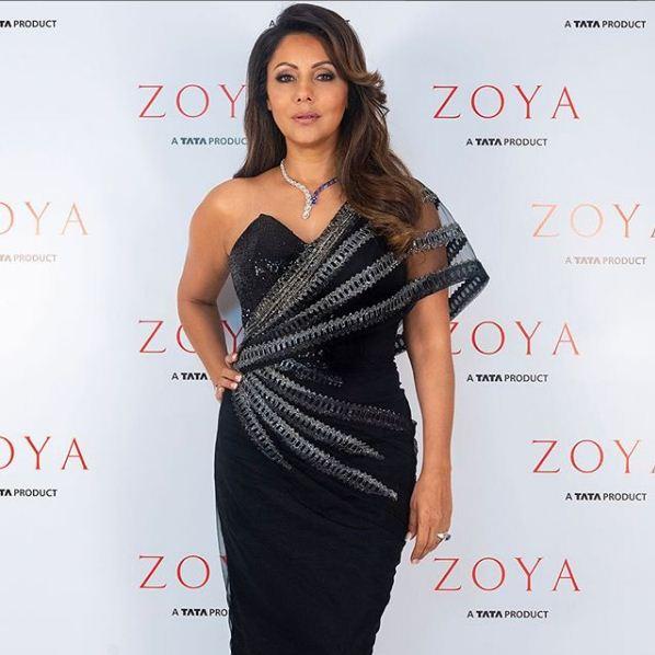 Zoya Jewels Comes to South Ex-1 Delhi 1