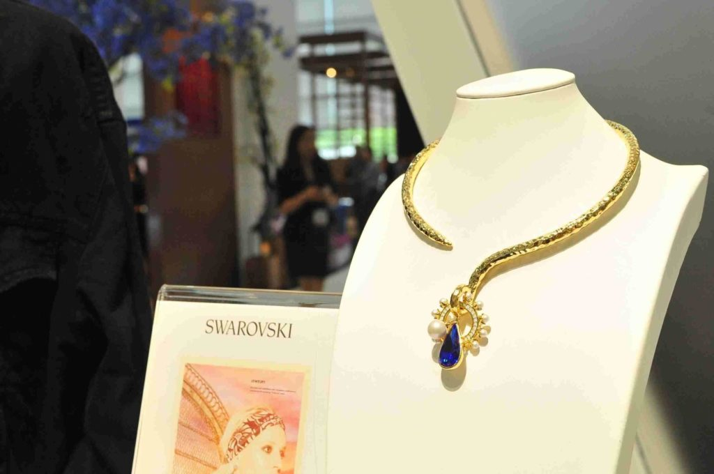 Get Set For Upcoming Jewellery Fairs In 2019 3
