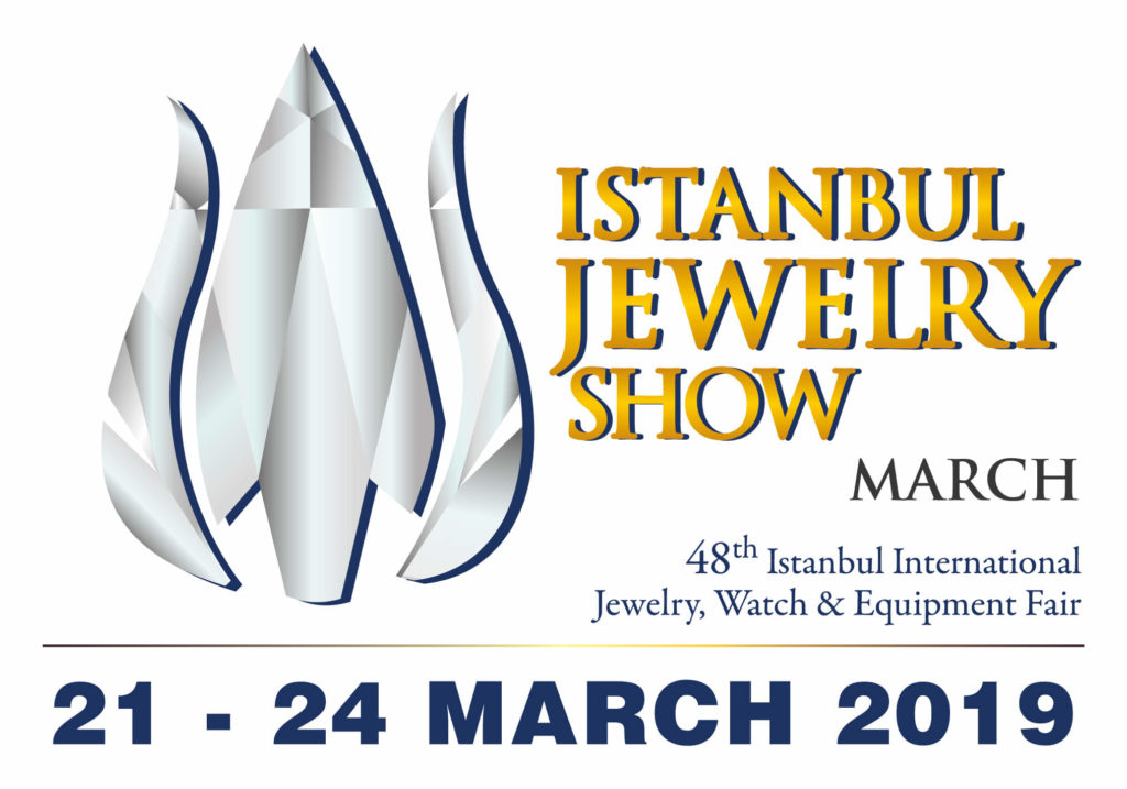 Get Set For Upcoming Jewellery Fairs In 2019 2