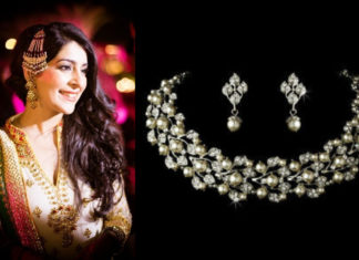 India's Best Jewellery & Lifestyle Blog - ZeroKaata Studio 7