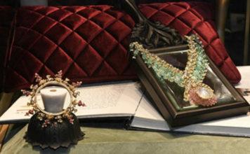 India's Best Jewellery & Lifestyle Blog - ZeroKaata Studio 23