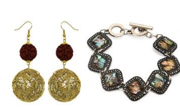 Women Popular Lifestyle Blog | Fashion Accessories & Jewellery Storage Blog - Zerokaata Studio 29