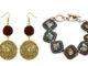 India's Best Jewellery & Lifestyle Blog - ZeroKaata Studio 19