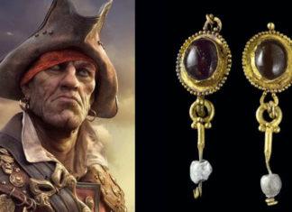 India's Best Jewellery & Lifestyle Blog - ZeroKaata Studio 11