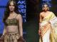 India's Best Jewellery & Lifestyle Blog - ZeroKaata Studio 16
