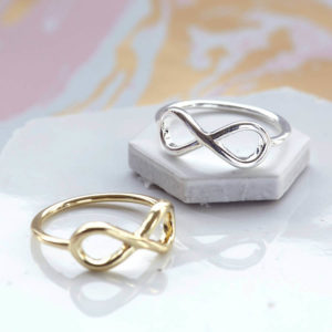 Timeless Rings That Never Go Out Of Style 4