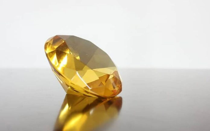 Did You Know This About Topaz Gemstone?