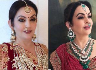 India's Best Jewellery & Lifestyle Blog - ZeroKaata Studio 4