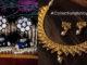 India's Best Jewellery & Lifestyle Blog - ZeroKaata Studio 17
