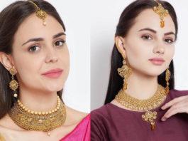 Women Popular Lifestyle Blog | Fashion Accessories & Jewellery Storage Blog - Zerokaata Studio 2