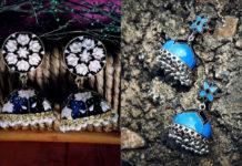 India's Best Jewellery & Lifestyle Blog - ZeroKaata Studio 9