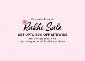 Rakhi Jewellery Sale