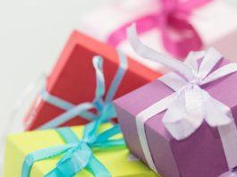 rakhi gifts to sister