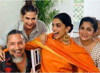 India's Best Jewellery & Lifestyle Blog - ZeroKaata Studio 5
