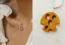 India's Best Jewellery & Lifestyle Blog - ZeroKaata Studio 3