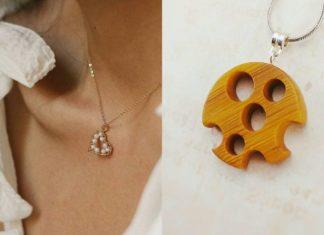 India's Best Jewellery & Lifestyle Blog - ZeroKaata Studio 8