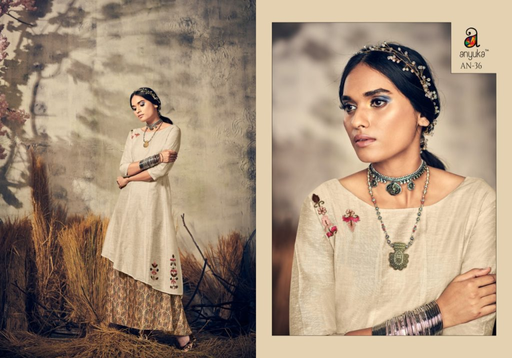 10 Kamalya Collection Pieces By Khanna Jewellers