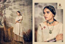 India's Best Jewellery & Lifestyle Blog - ZeroKaata Studio 7