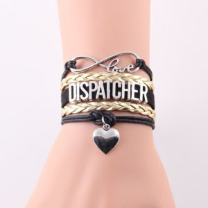 7 Types Of Bracelets Every Woman Must Own
