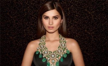 LustList 10 Jewellery Sets We Are Drooling Over Right Now