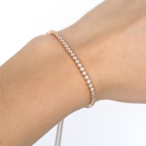 Types Of Bracelets Every Woman Must Own