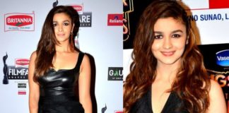 Alia Bhat named as the sexiest Asian female 2019